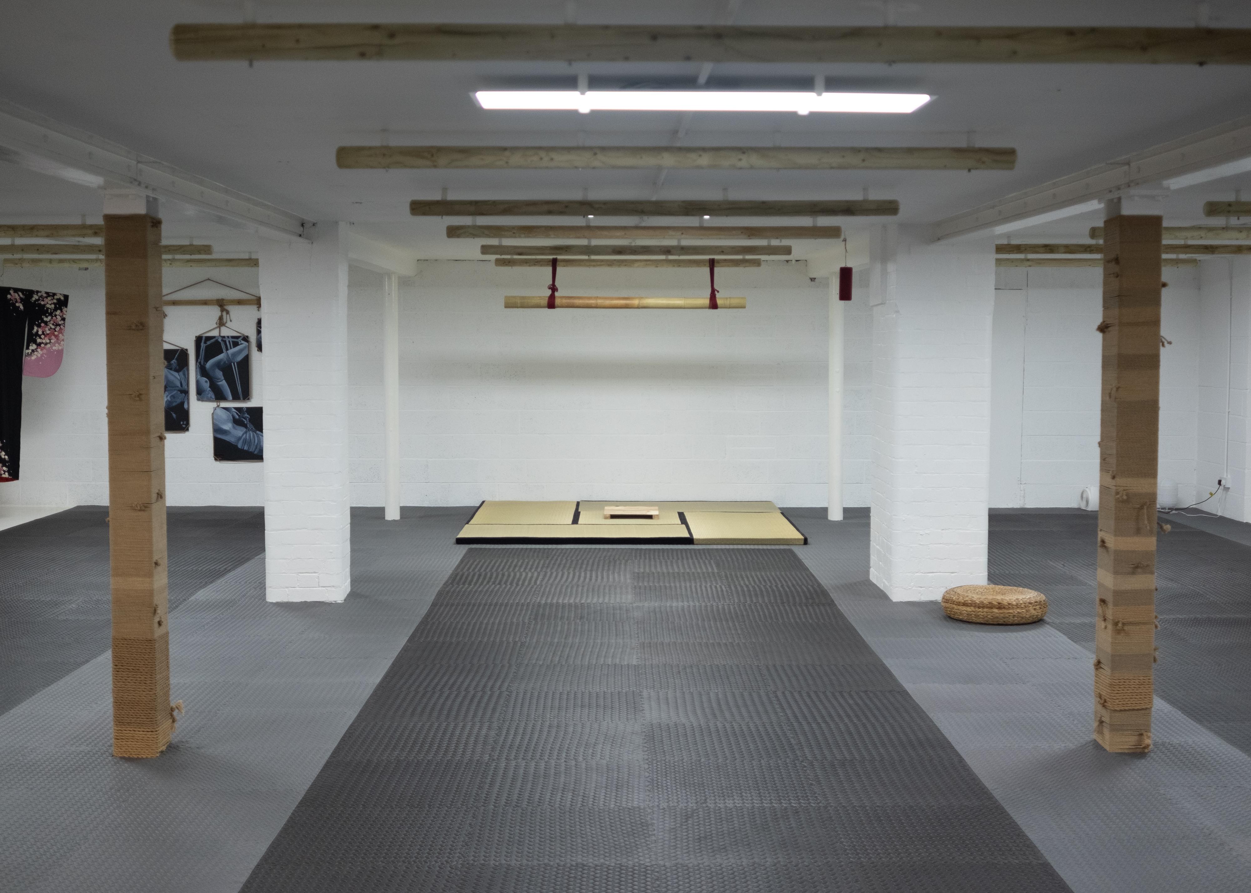 Studio Kokoro