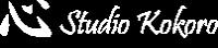 Studio Kokoro Logo
